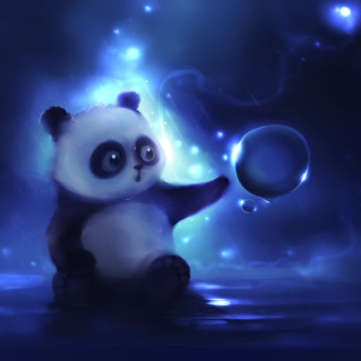Avatar ID: 219572