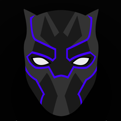 Avatar ID: 219621