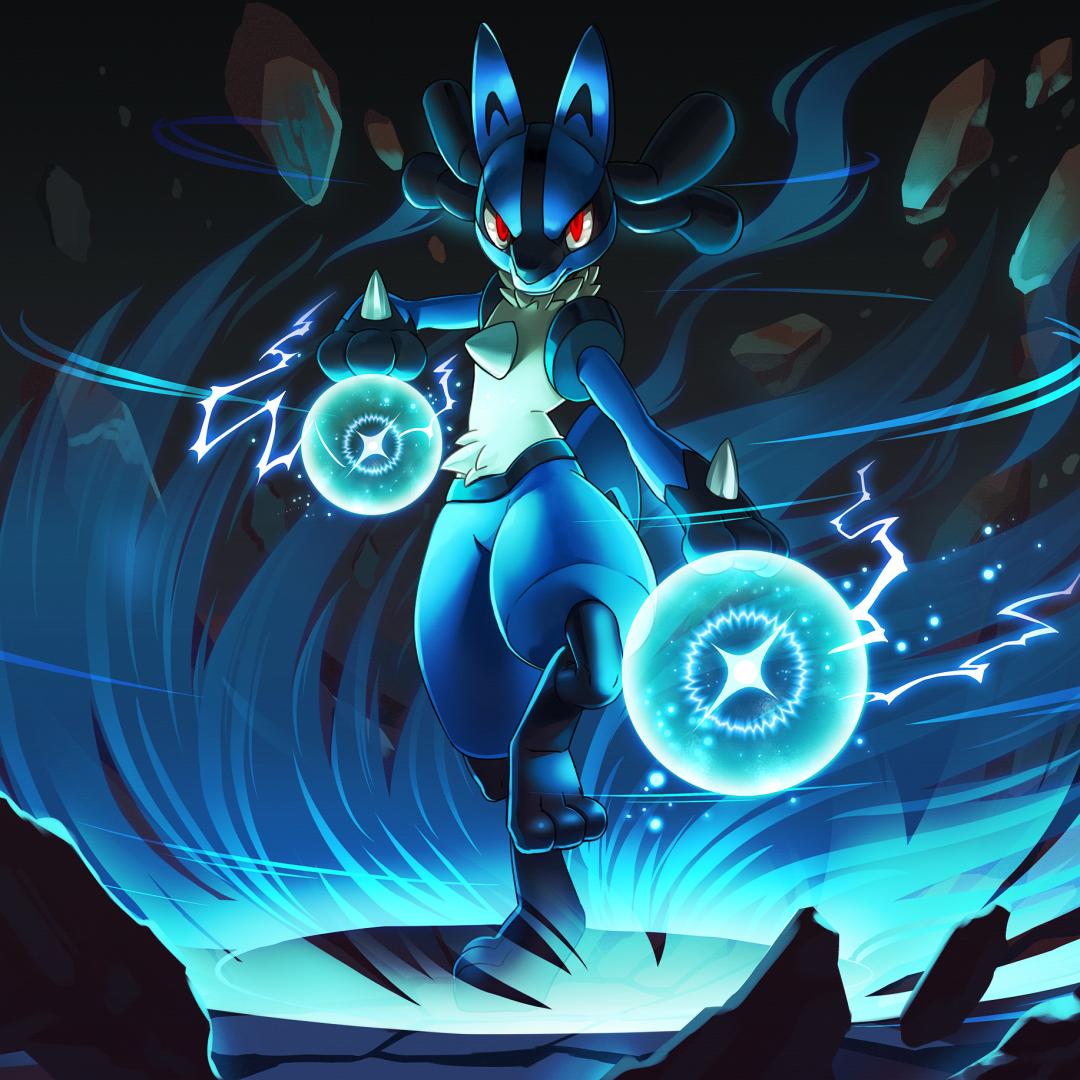 Avatar ID: 219635