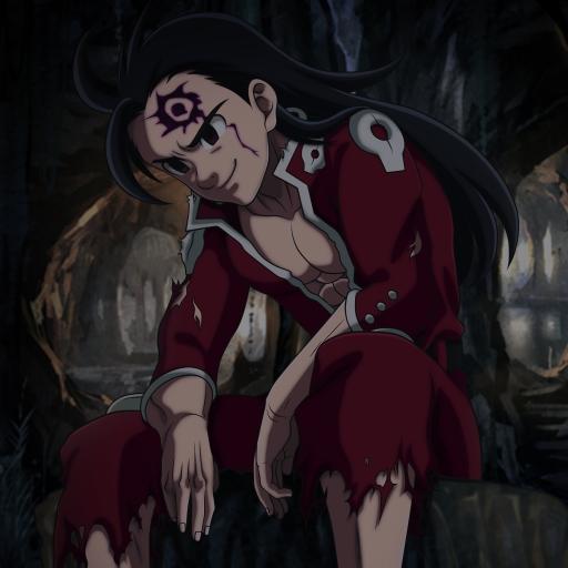 Avatar ID: 219641