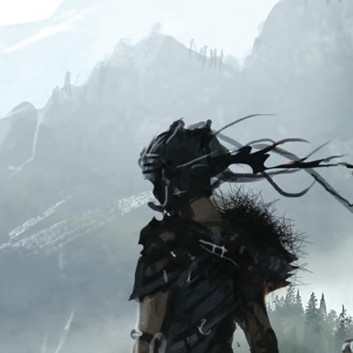 Avatar ID: 219652