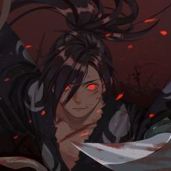 Avatar ID: 219691