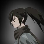 Avatar ID: 219712