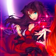 Avatar ID: 219773
