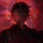 Avatar ID: 219809