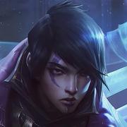 Avatar ID: 219815
