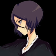 Avatar ID: 219824