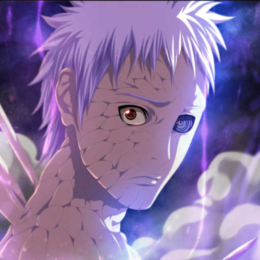 Avatar ID: 219923