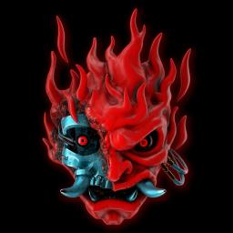 Avatar ID: 219946