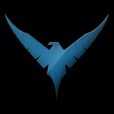 Avatar ID: 219983
