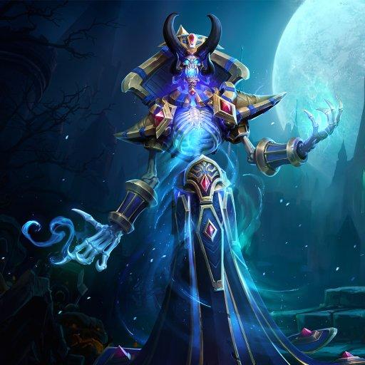 Avatar ID: 219336