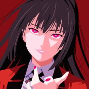 Avatar ID: 219684