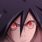 Avatar ID: 219794