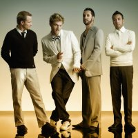 Preview Backstreet Boys