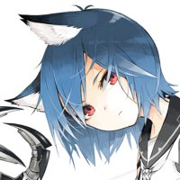 Avatar ID: 219086