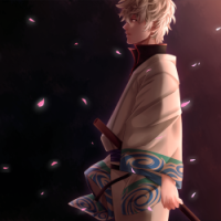Avatar ID: 219101