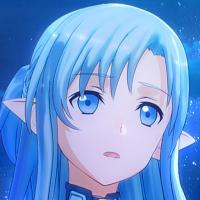 Avatar ID: 219134