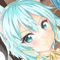 Avatar ID: 219137