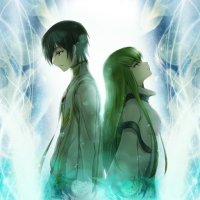 Avatar ID: 219187