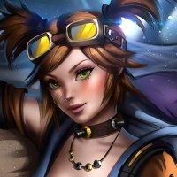 Avatar ID: 219237
