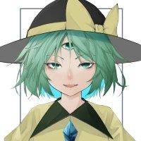 Avatar ID: 219328