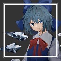 Avatar ID: 219329