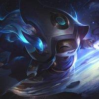 Avatar ID: 219339