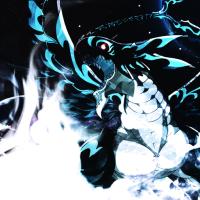 Avatar ID: 219557