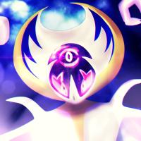 Avatar ID: 219638