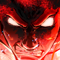 Avatar ID: 219657