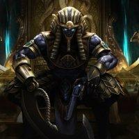 Avatar ID: 219752