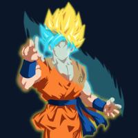 Avatar ID: 219765