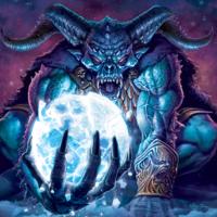 Avatar ID: 219986