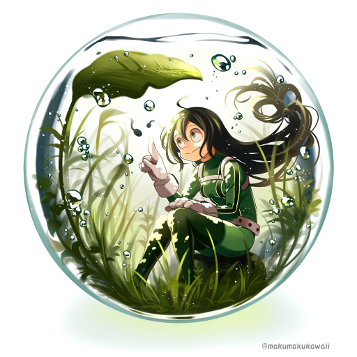 Avatar ID: 220123