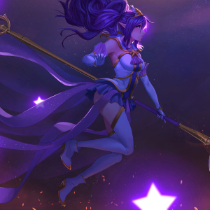 Avatar ID: 220152