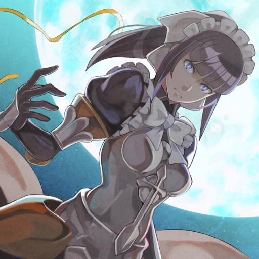 Avatar ID: 220316