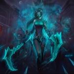 Avatar ID: 22035