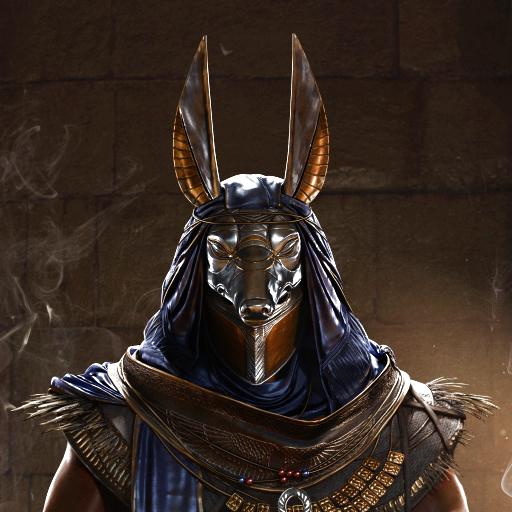 Avatar ID: 220357