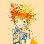 Avatar ID: 220389