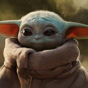 Avatar ID: 220588