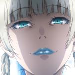 Avatar ID: 220592