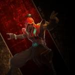 Avatar ID: 22060