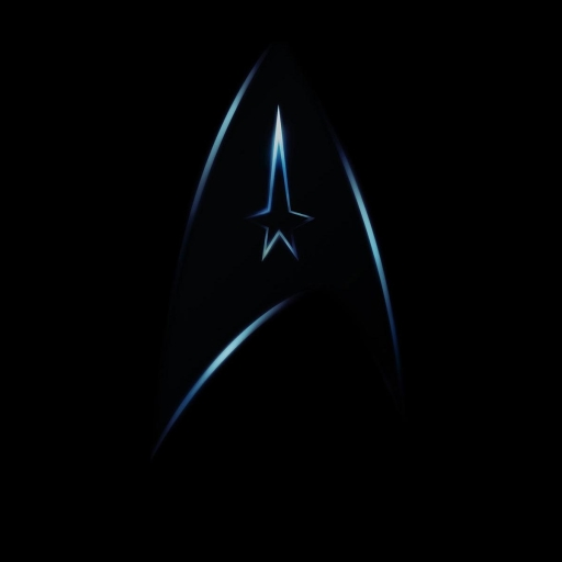 Avatar ID: 220622