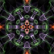 Avatar ID: 220732