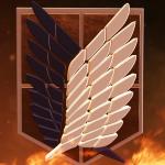 Avatar ID: 22076