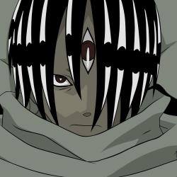 Avatar ID: 220847