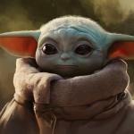 Avatar ID: 220959