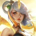 Avatar ID: 220011