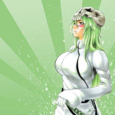 Avatar ID: 220071
