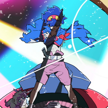 Avatar ID: 220107